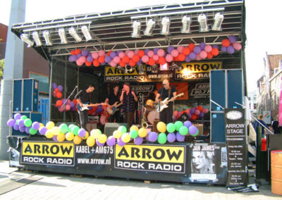 arrows_bleusfestival_d