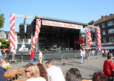 osterfelder_stadtfest