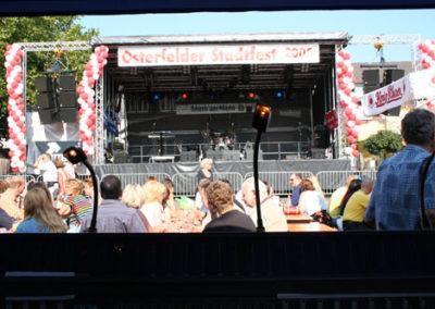 osterfelder_stadtfest2