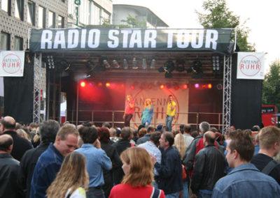 radio_star_tour_oberhausen